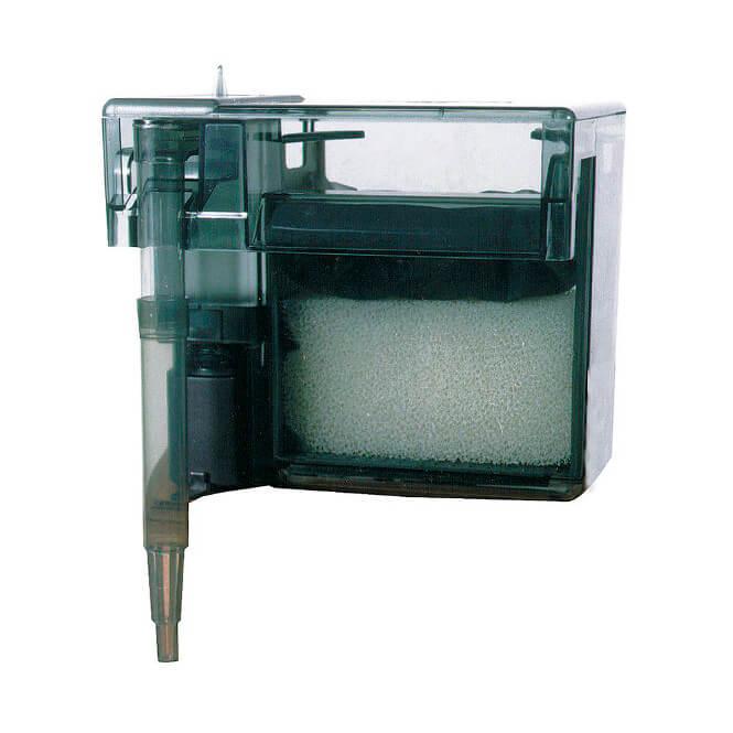 aqua clear cycleguard power filter