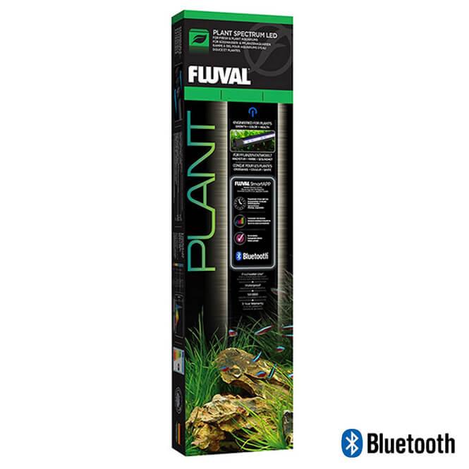 fluval spectrum plant 3.0