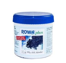 d-d rowahos phosphate remover